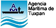 Marítima de Tuxpan